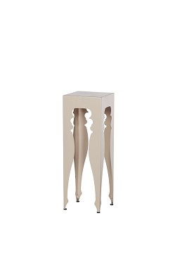 Elegance Console table